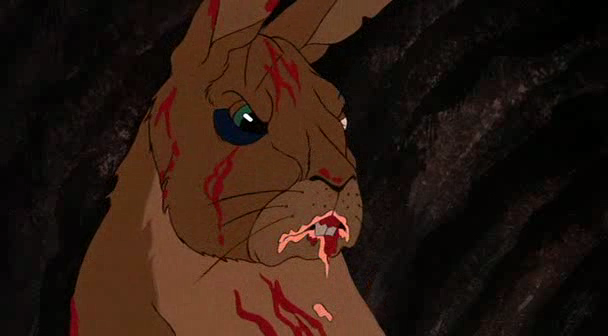 watership-down1.png